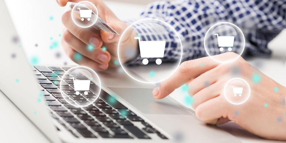 digital-fingers-e-commerce