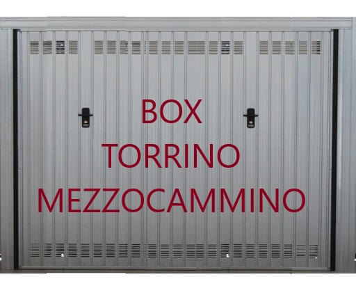 Box-SCR