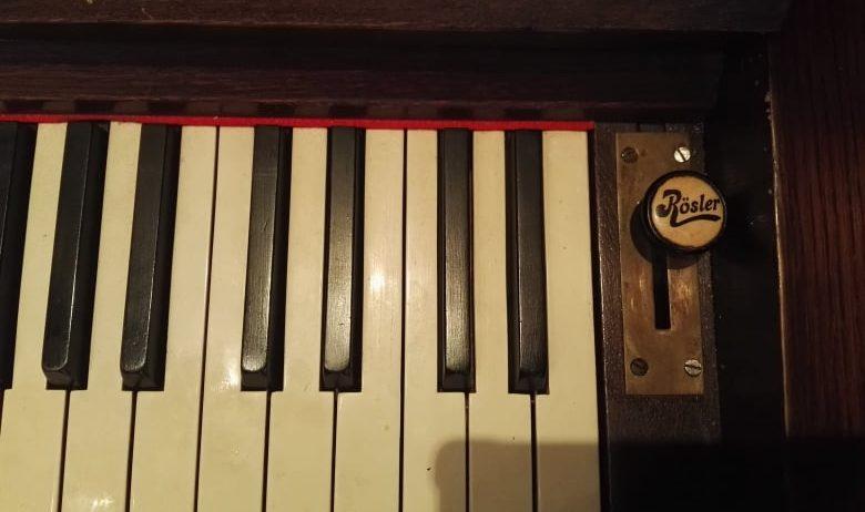 pianoforte-2