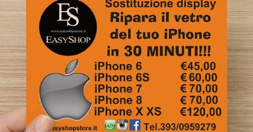 riparazioni-iphone-roma