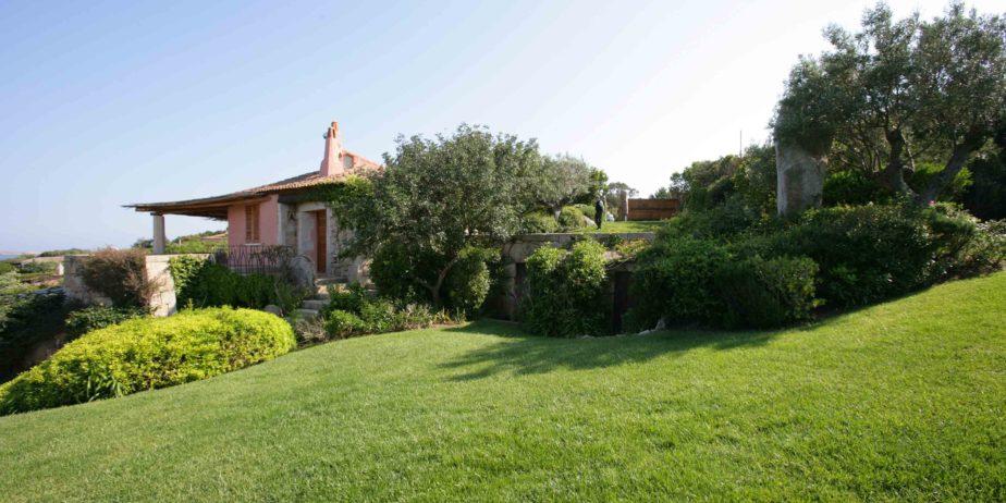 28345it-sardegna-villa-summer03