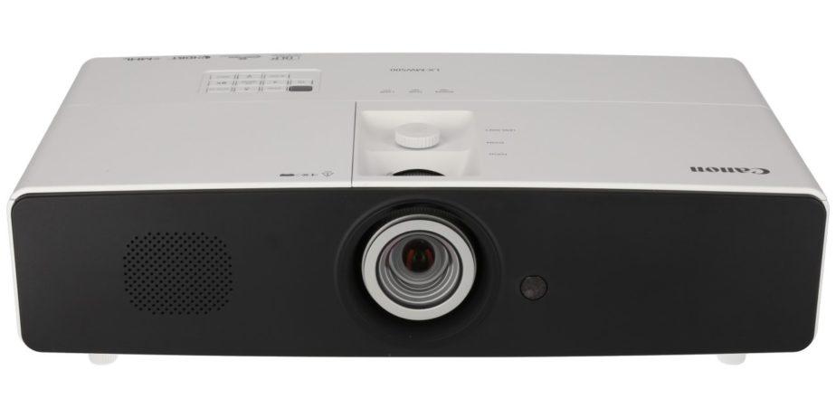 Canon-LX-MW500-2