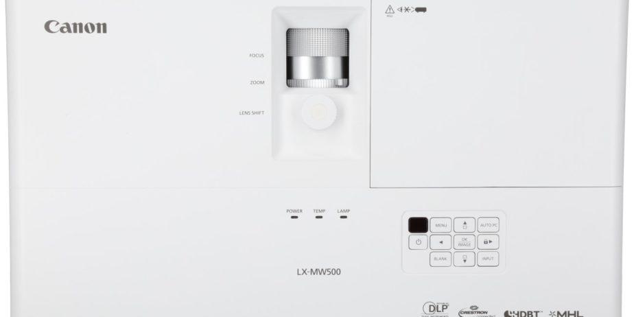 Canon-LX-MW500-7