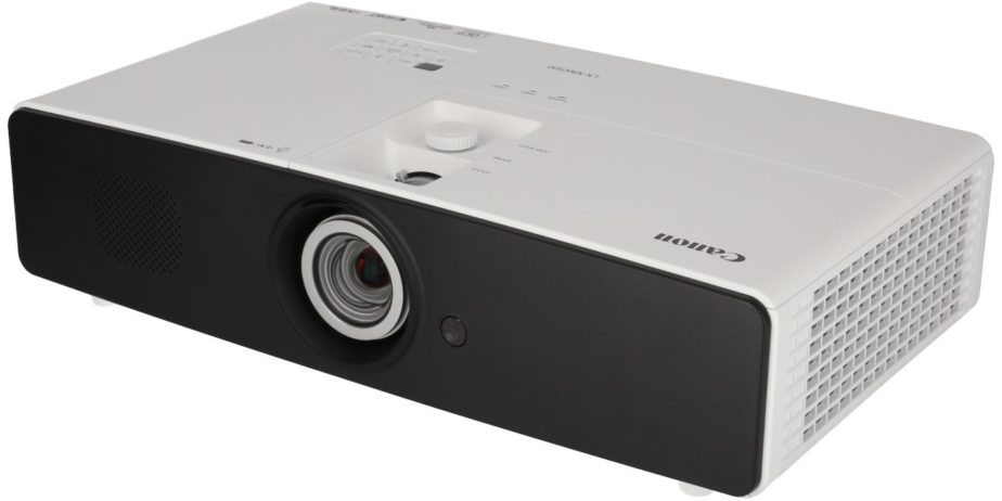 Canon-LX-MW500
