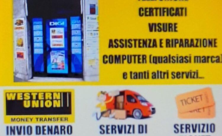 agenz-servizi-dom-2