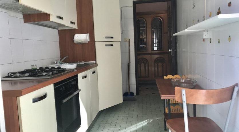 appartamento-viale-della-primavera-centocelle-10-835×467-1