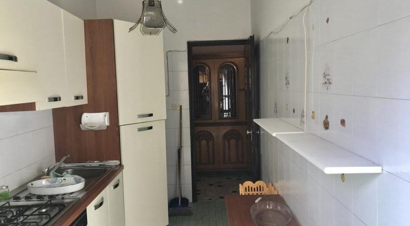 appartamento-viale-della-primavera-centocelle-11-835×467-1