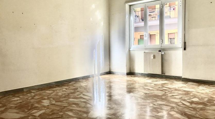 appartamento-viale-della-primavera-centocelle-4-835×467-1