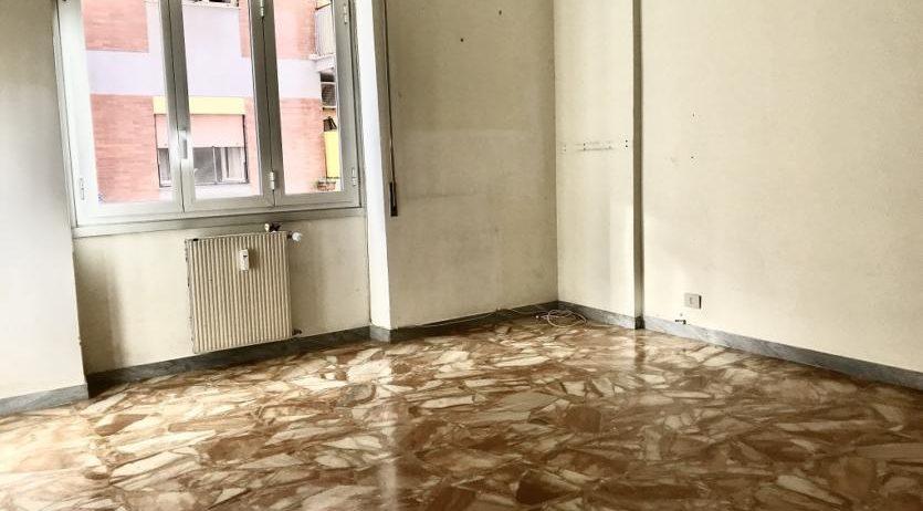 appartamento-viale-della-primavera-centocelle-5-835×467-1