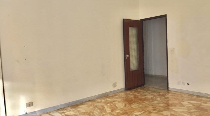 appartamento-viale-della-primavera-centocelle-6-835×467-1