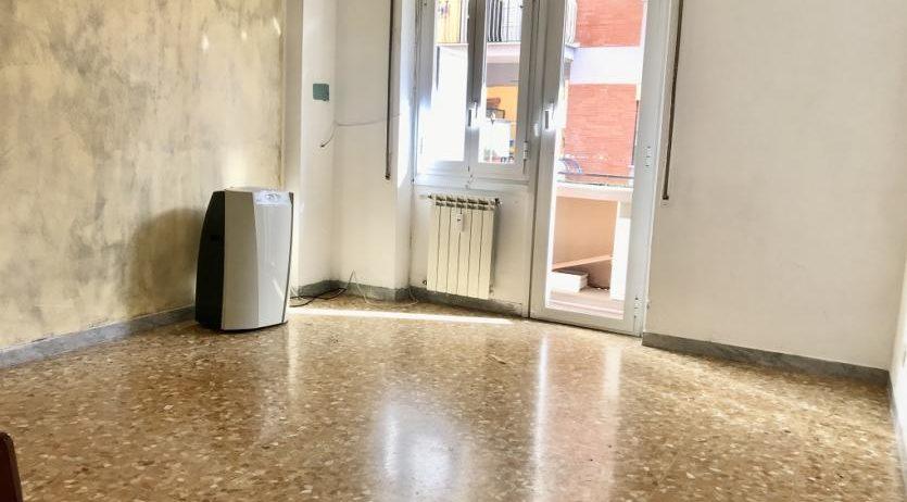 appartamento-viale-della-primavera-centocelle-8-835×467-1