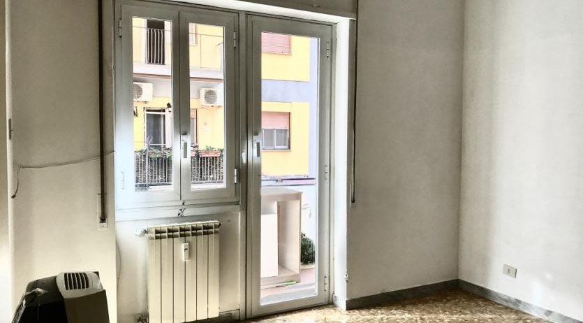 appartamento-viale-della-primavera-centocelle-9-835×467-1