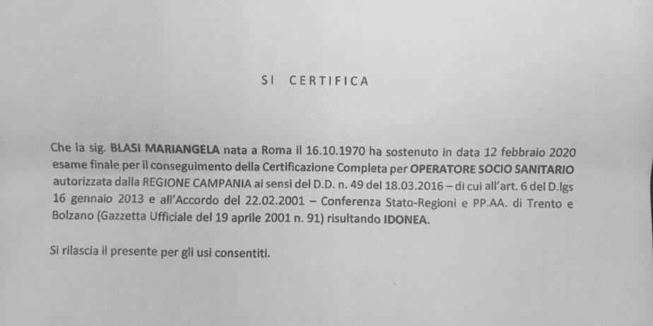 certificazione_operatore_socio_sanitario