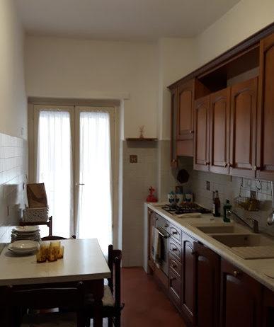 foto-cucina