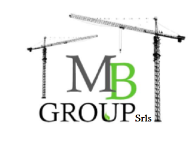 mb-group-LOGO3