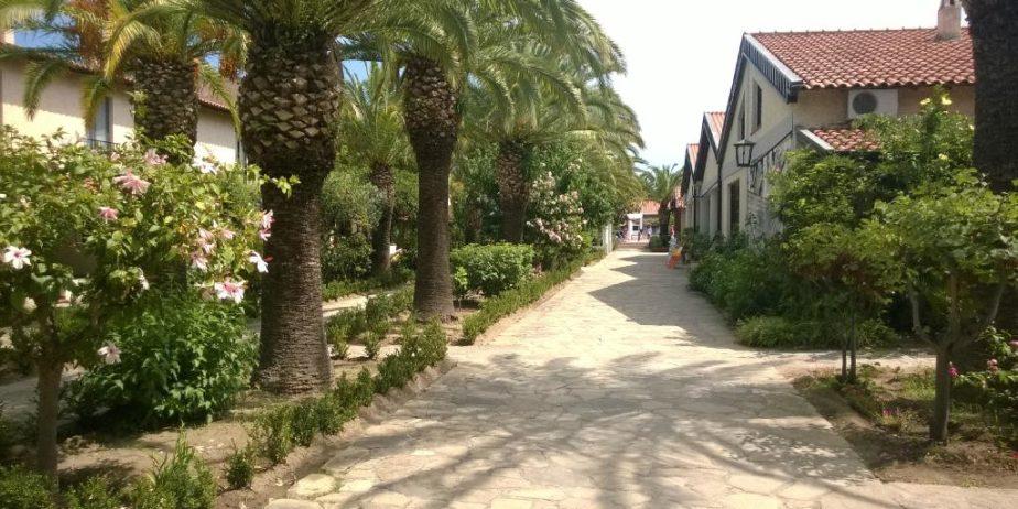 residence-la-tonnara