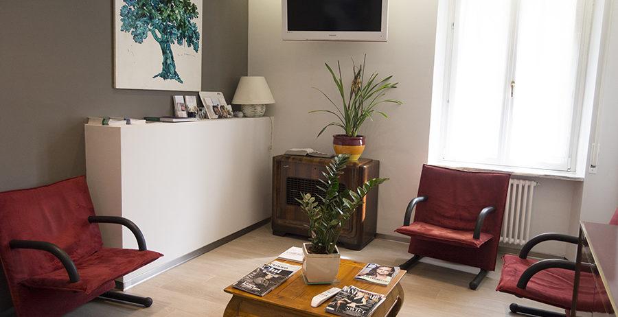 sala_attesa_studio_dentistico_roma_gellini