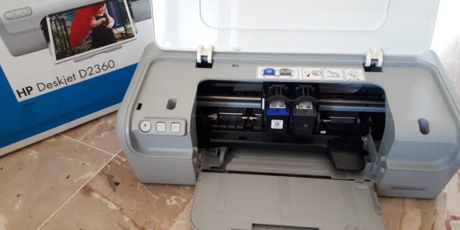 stampante-2-FILEminimizer
