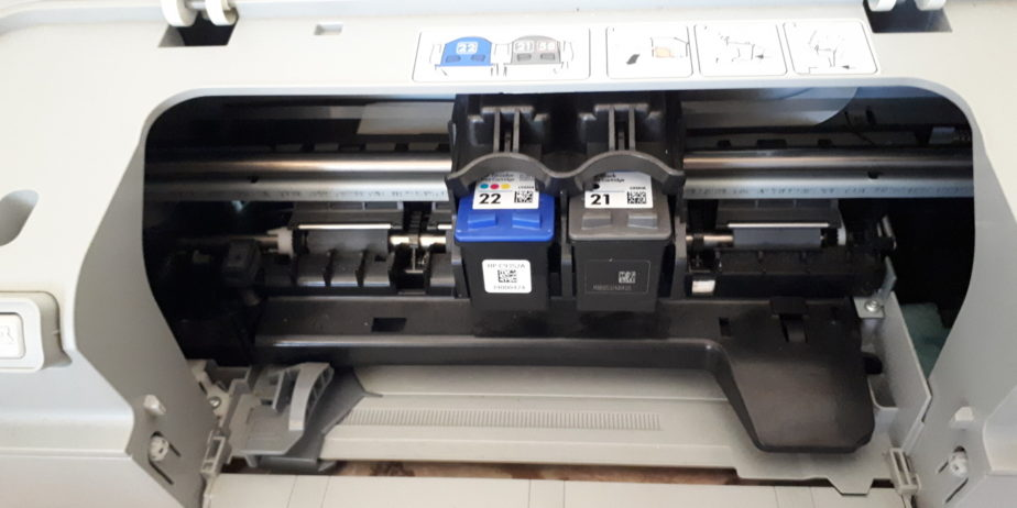 stampante-3-FILEminimizer