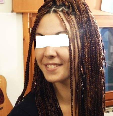 treccine-afro-maschili-e-femminili-L-QWT10e