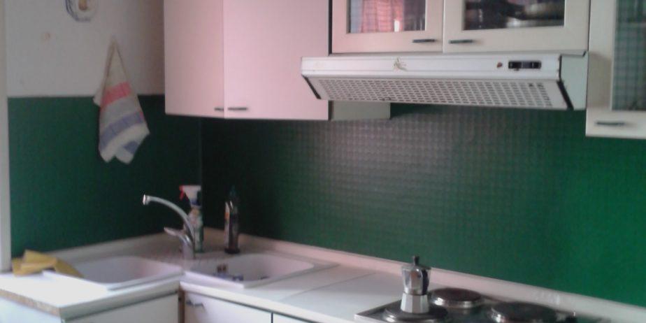 Foto-cucina-1
