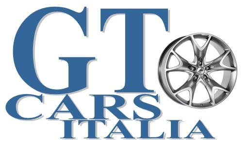 Logo-GT-Cars-Italia-New