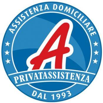 Logo-Privatassistenza-per-annunci