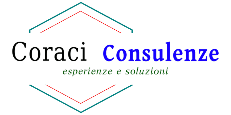 Logo_CoraciConsulenze_250dpi_annunci
