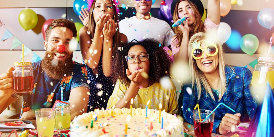 birthday-party-invitation-maker-text-message-1