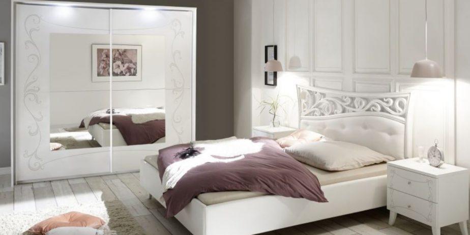 camera-da-letto-completa-ararat