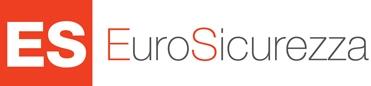 logo-eurosicurezza_fatture