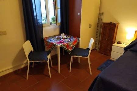 Borghetto-1-tavolo-jpg-1