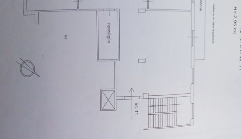 IMG-20200722-WA0001