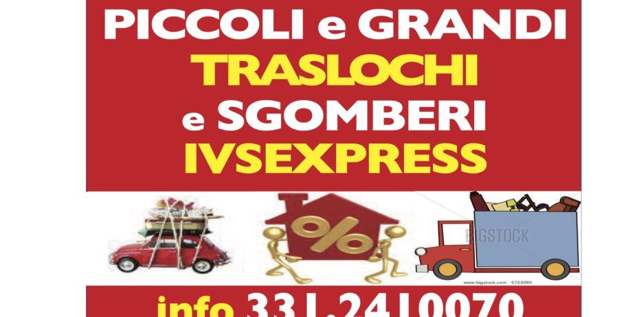 PICCOLI-TRAS-500-copia-copia