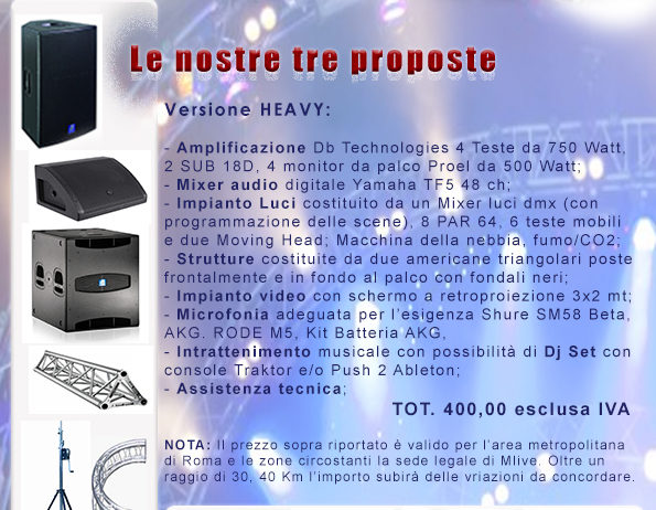 Promozione-2020-heavy