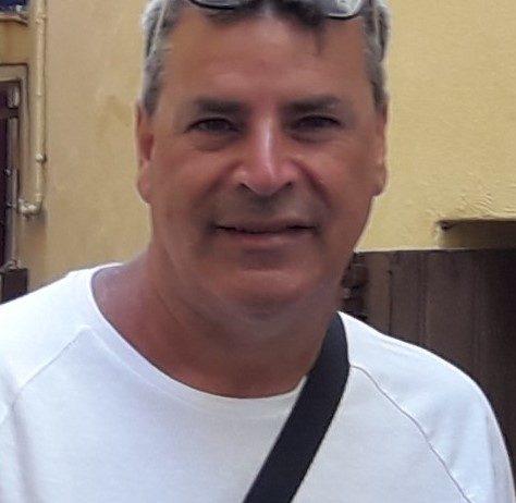 Sandro-Chania-Grecia-3