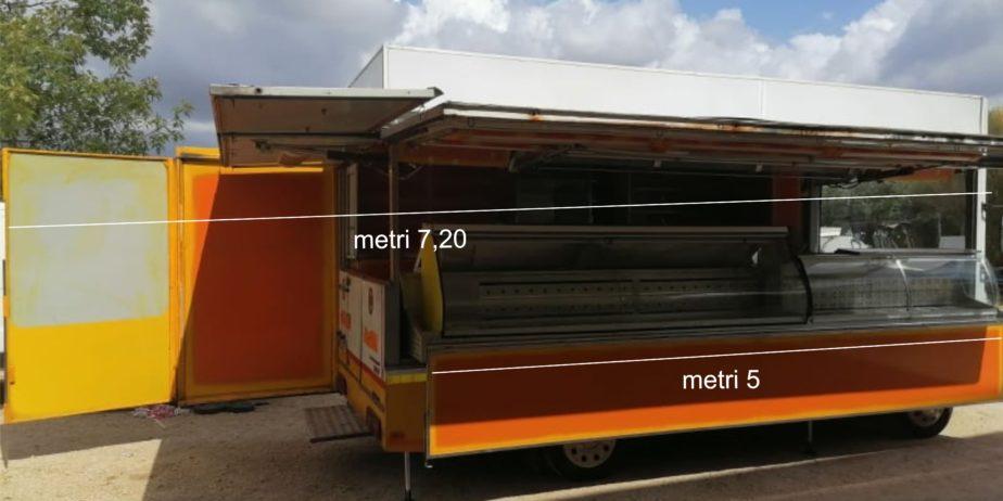 furgone-con-misure-davanti