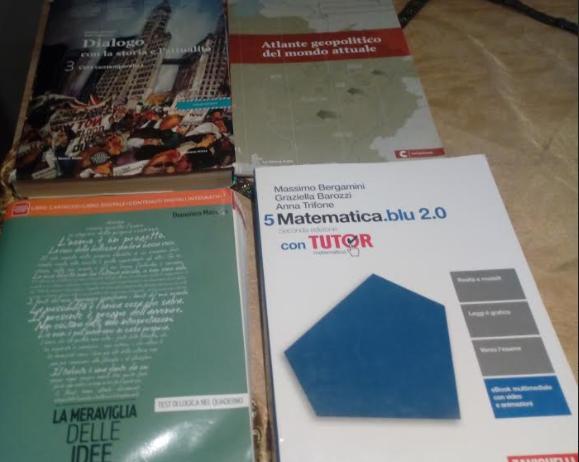 libri-4