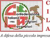 logo_cila