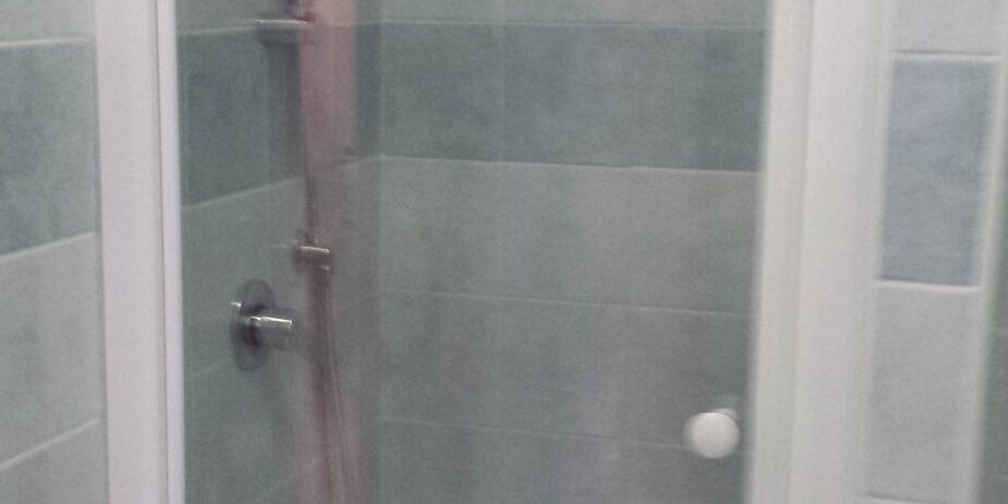 14-bagno