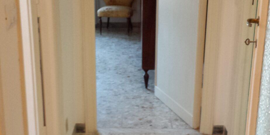 8-corridoio
