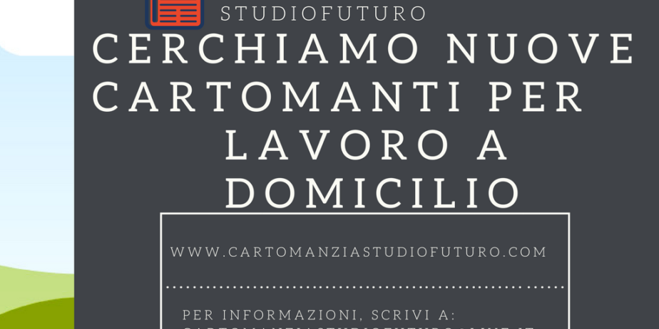 CartomanziaStudiofuturo-1