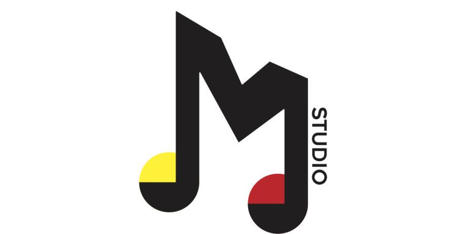 Logo-Marinelli-Studio-VETTORIALE