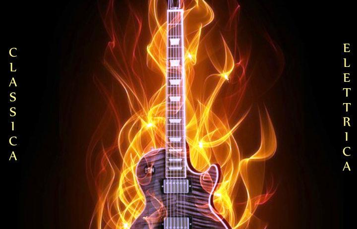 chitarra-locandina1-copia