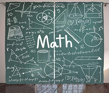 matematica-1