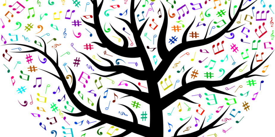 music-1781580_1280