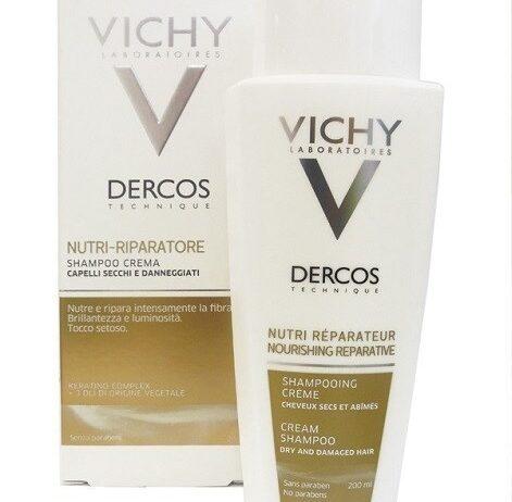 0022542_vichy-dercos-shampoo-crema-nutri-riparatore-200ml_600