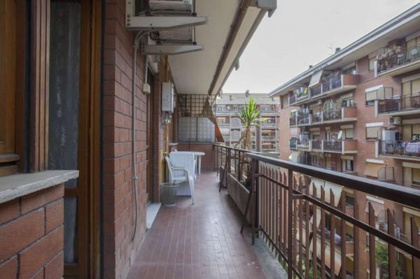 Appartamento-11-1-1