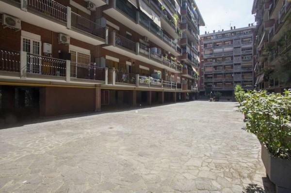 Appartamento-12-1-1