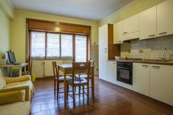 Appartamento-2-